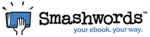 SMASHWORDS LOGO_LARGE_4 by 1